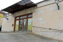 El Ajuntament de Sant Joan cede un solar a Salut para construir un centro sanitario