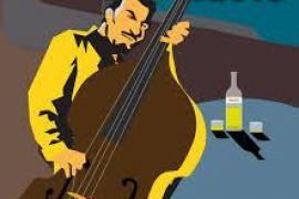 Banyalbujazz 2013 reivindica las raíces del jazz
