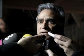 El Mallorca nombra a Biel Cerdà presidente del Consejo de Administración del Club