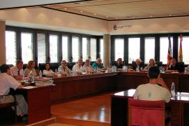 El PSOE de Calvià demanda al Ajuntament por la venta de terrenos públicos