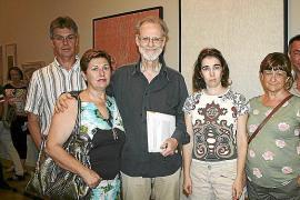 PALMAFOTOS EUGENIA PARA EL 27 DE JULIO BRISASFOTOS:EUGENIA PLANAS
