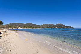 Playas con encanto