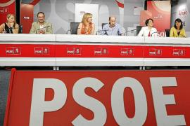 Rajoy defenderá hoy su honestidad pero el PSOE le pedirá su dimisión