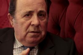 El PP pide a Calvo que presida todas las empresas municipales  de Palma