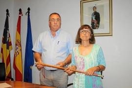 PSOE y PP se unen para dejar a la alcaldesa de Campanet con una paga de 93 euros al mes