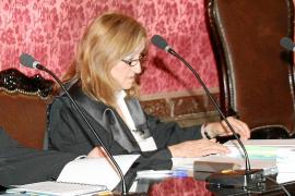 «La Audiencia debería tener en cuenta la doctrina del Supremo con Matas en Nóos»