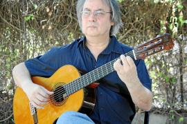 Gabriel Estarellas: «Estoy del lado de los músicos de la Simfònica»
