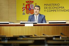Economía cree que la prima bajará de los 200 puntos pese al 'caso Bárcenas'