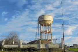 El Ajuntament de Manacor asumirá la gestión del agua el 2 de septiembre