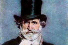'Verdi, 200 años' en el Castillo de Son Mas de Andratx