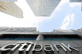 Las reclamaciones contra la banca vuelven a subir y rozan máximos históricos