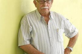 VICENT RIBAS PRATS TRULL