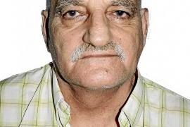 Detenido en Murcia el pederasta español indultado por error en Marruecos