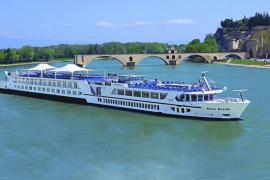 Los mallorquines se decantan por los cruceros fluviales por Europa este verano