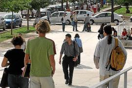 La UIB, obligada a demostrar su viabilidad para acogerse al plan de pago a proveedores