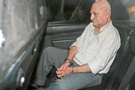 La Audiencia Nacional decreta prisión incondicional para el pederasta indultado