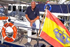 "García-Margallo defiende en Mallorca la ""firmeza"" de España sobre Gibraltar"