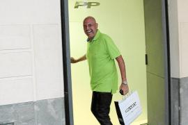 Guillem Estarellas