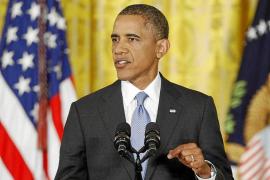 Obama impulsa una reforma para que el espionaje respete los derechos civiles