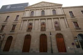 El arquitecto de la reforma del Principal certificó las obras y conocía las deficiencias