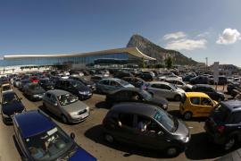 El Gobierno entiende que el de Gibraltar es «un conflicto que no interesa a nadie»