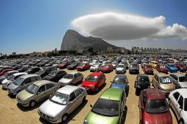 España estudia llevar el conflicto de Gibraltar ante la ONU o La Haya