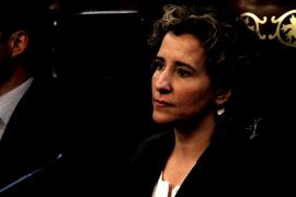 Cerdó pide una auditoría en Emaya aunque Calvo la descarta de momento