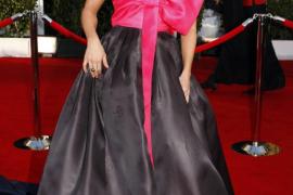 Sandra Oh, la doctora Cristina  Yang, abandona 'Anatomía de Grey'