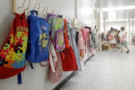 Educació dejó de pagar en julio a los colegios concertados sin explicación