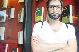 «Es muy triste el hachazo criminal de las instituciones a la cultura»
