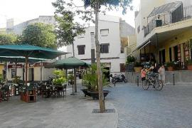 El comercio de Son Servera se libera de horarios al ser zona de afluencia turística