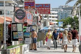 Aumentan las denuncias laborales contra las empresas turísticas
