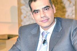 Nacho Abad, de Telecinco a Antena 3