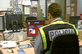 Los casos de acoso a menores por internet aumentan en verano por la desatención paterna