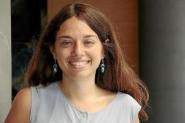 La Fundació Toni Catany no existe, pero tiene sede virtual