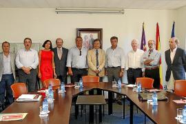 El Govern abre la vía del diálogo para buscar un acuerdo con los apartamentos turísticos