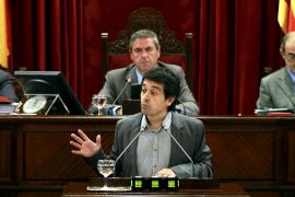 Nel Martí