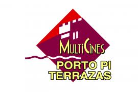 Porto Pi Terrazas