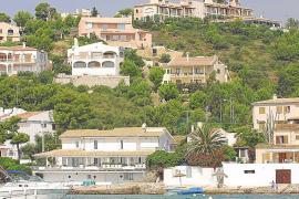 El Govern regulará una parte de los alquileres en viviendas turísticas