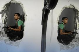 La ONU pide a Siria que permita investigar «cuanto antes» los ataques químicos