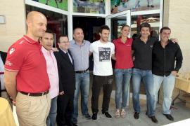 «Ante el Deportivo no será un partido de guante blanco»