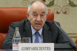 España sale de la recesión al crecer el 0,1%, según el Banco de España