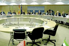 Balears ha aportado 3.751 millones a otras regiones con el actual modelo de financiación
