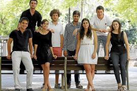Suite Ensemble divulgará «la música olvidada del siglo XX» en su debut