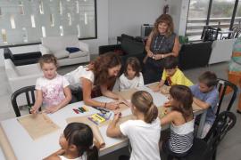Camps asegura que el TIL afectará a 36.000 alumnos este curso