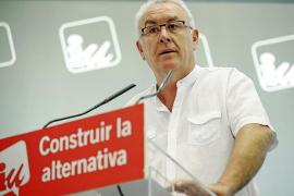 El PSOE amenaza, otra vez, con la moción de censura contra Rajoy