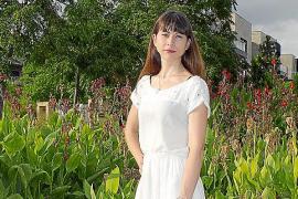 Mejora la joven de 29 años apuñalada en el cuello por su excompañero en Palma
