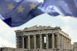 Los industriales alemanes proponen a Grecia vender su patrimonio