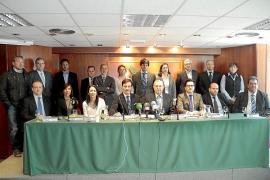 Bauzá renuncia a cobrar este año los polémicos impuestos 'verdes'