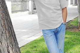 Asier Polo hace escala en Deià con un repertorio «muy fresco y popular»